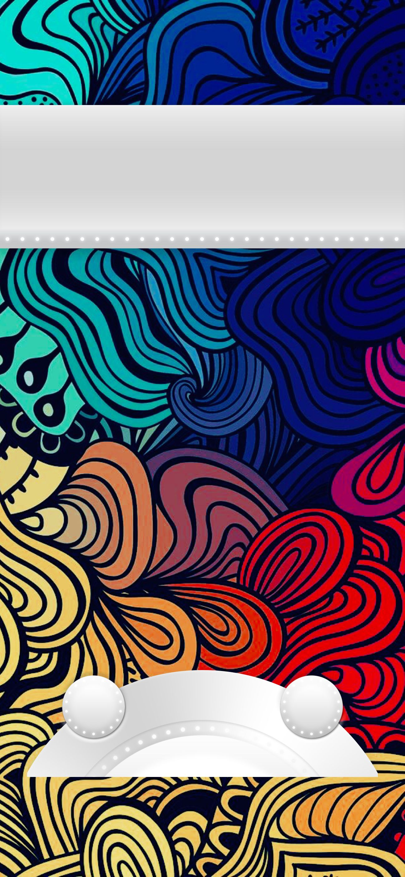 Pin by Phebe Arroyo on iPhone Iphone wallpaper, Abstract