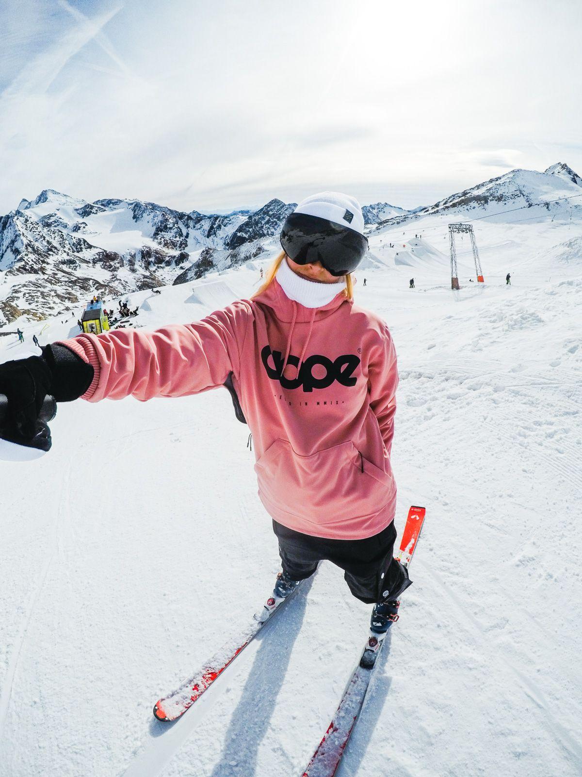 snowboard gear womens | Snowboarding gear, Skiing, Ski fashion