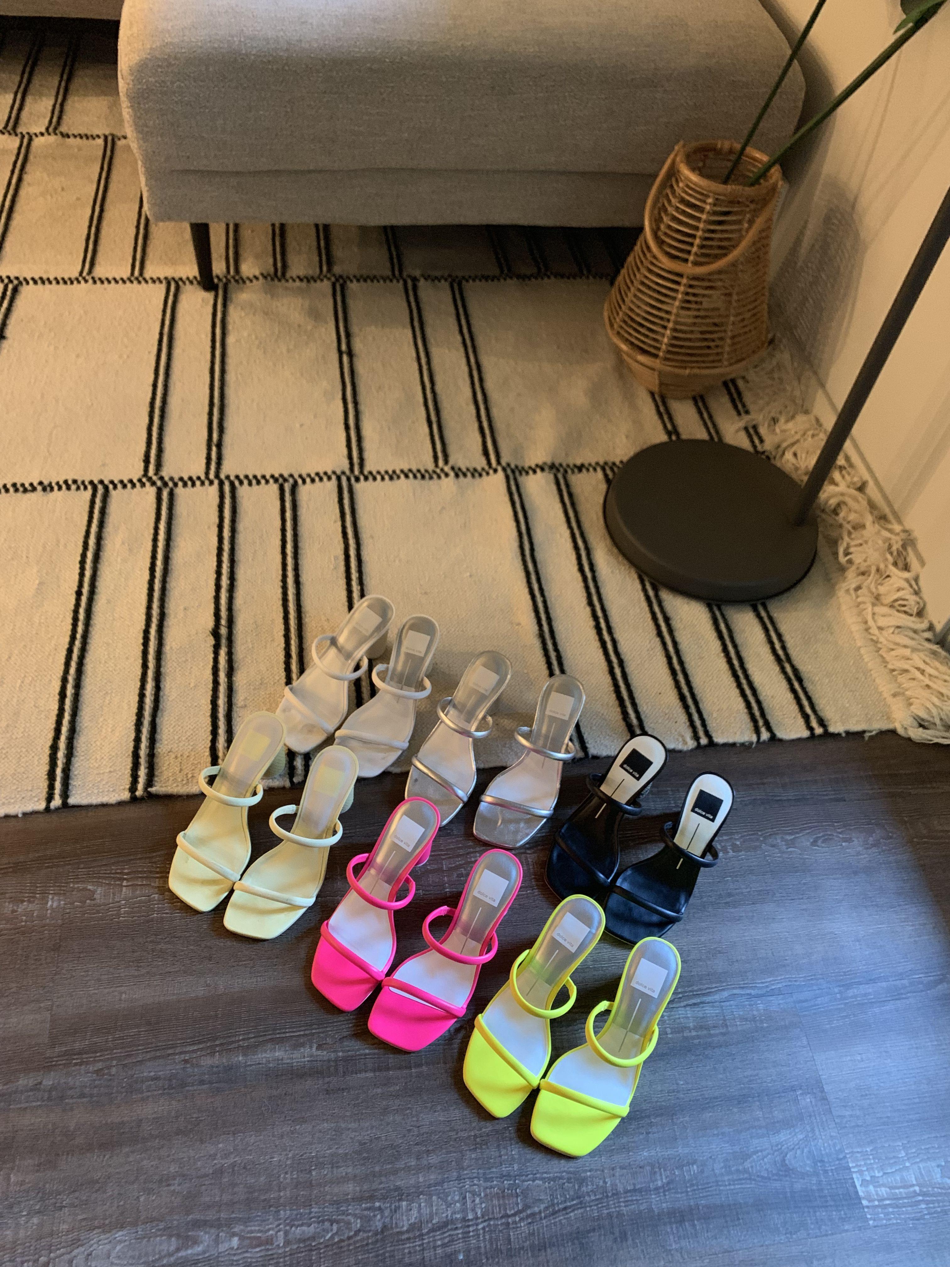 Pin by Bee on footwear in 2020 Nice shoes, Footwear, Shoes