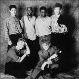 simply red - Google Search