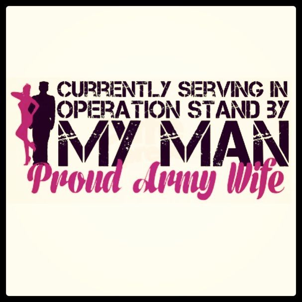 army wife life our happy little home