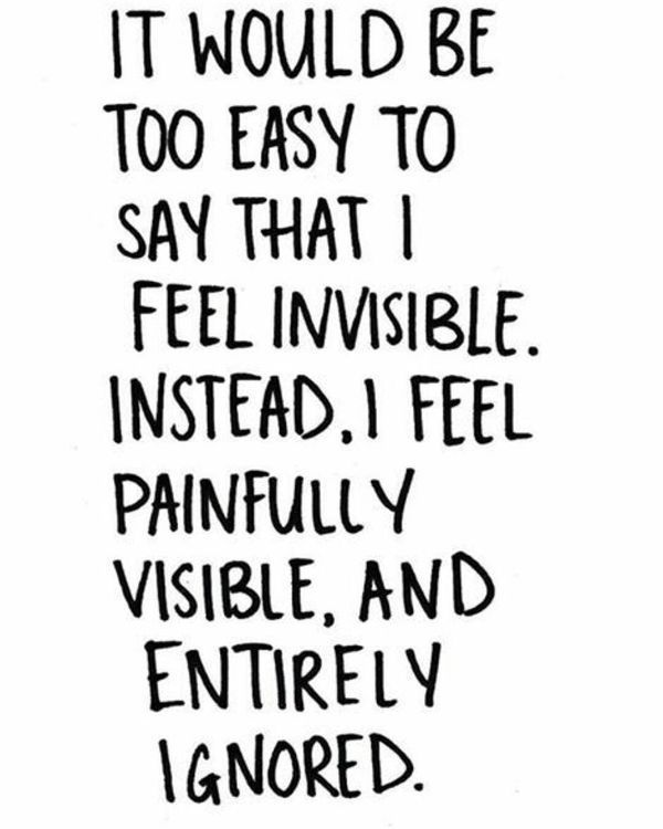 Hurt Quotes: 105 Best Sayings about Being Hurt