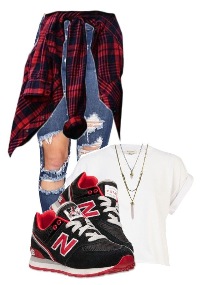 """""""Untitled #418"""" by hillgurl123 ❤ liked on Polyvore"""