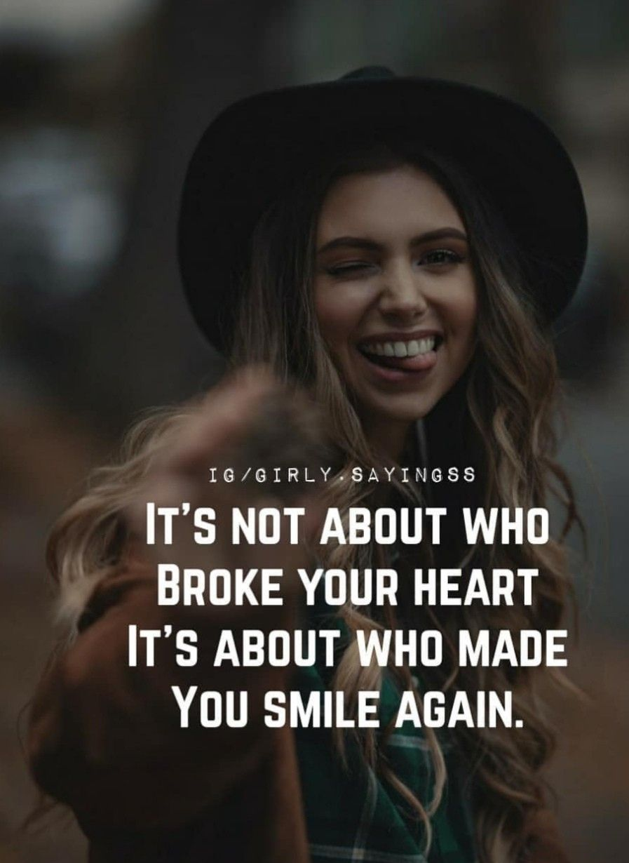 Who made u smile   true   Smile quotes, Postive quotes