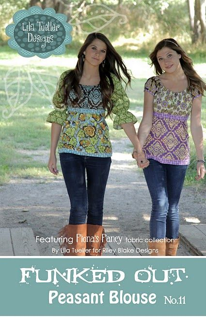 Smocking and Heirloom Sewing Patterns for Women Detail | Sewing ...