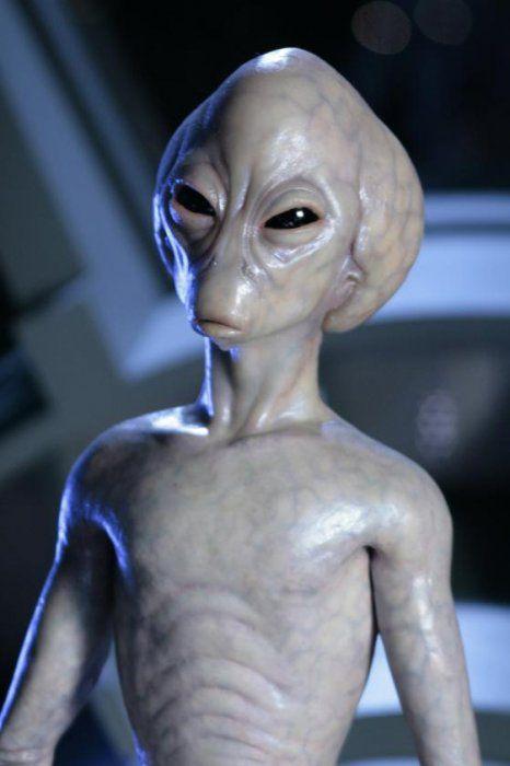 Resultado de imagen de Stargate Puerta a las estrellas extraterrestres de la serie