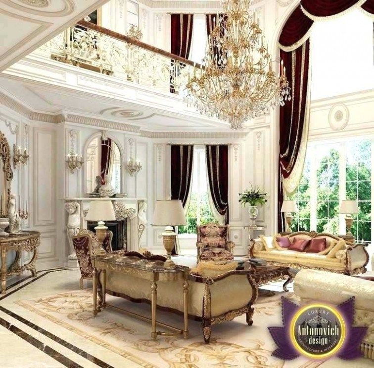 How interior design salary florida is going to change your business strategies also pin by ruth sharon on home pinterest luxury rh