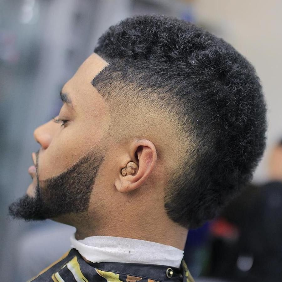 afro haircuts for black guys 20 best drop fade haircut ideas for fade1 drop 1855 | 9719c86f7d031e8477b5412b153941c6