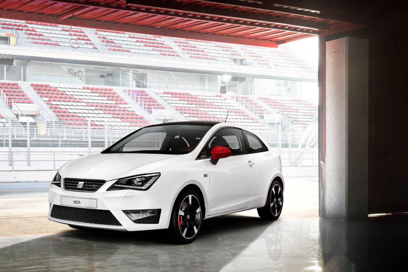 seat ibiza fr vehicules pinterest ibiza fr and cars. Black Bedroom Furniture Sets. Home Design Ideas