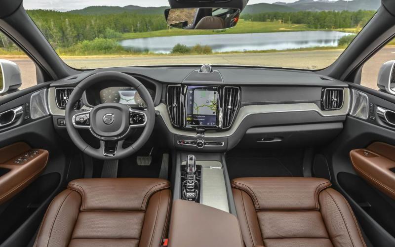 Volvo Xc60 2018 Https Www Suvdrive Com Volvo Xc60 Hybrid Volvo Xc60 T8 Hybrid 2018 Volvo Xc60 Volvo Volvo Cars