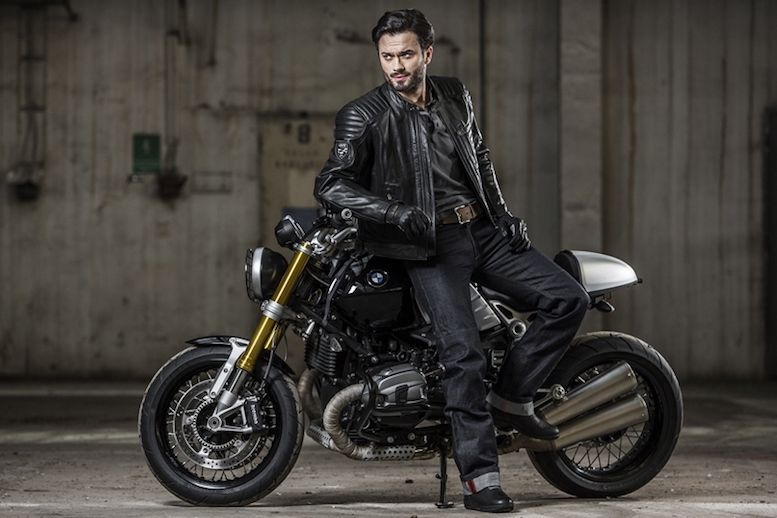 Top 10 Motorcycle Jacket Brands Available In India Motorcycle Tips