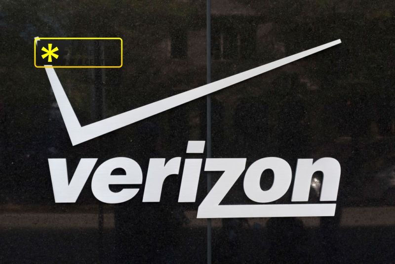 Step By Step How To Unlock Your Verizon Phone Verizon Phones Verizon Prepaid Unlock