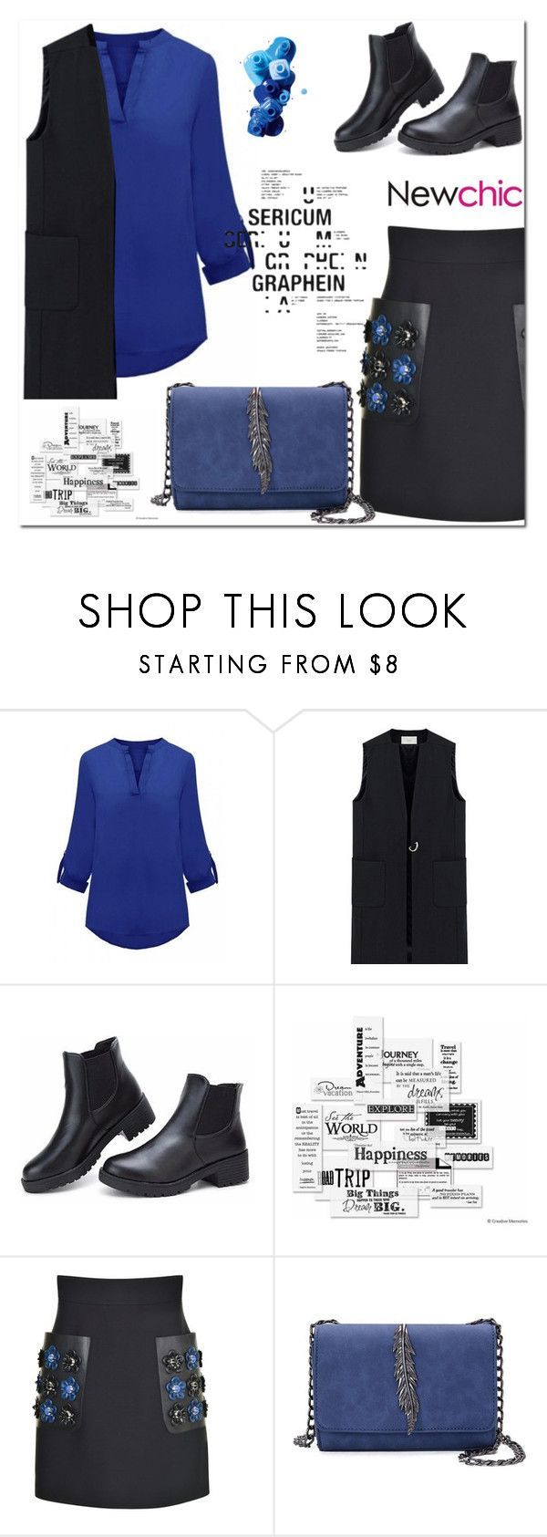 """Lovenewchic 25"" by nerma10 ❤ liked on Polyvore featuring Vellum, Fendi, OPI and plus size clothing"