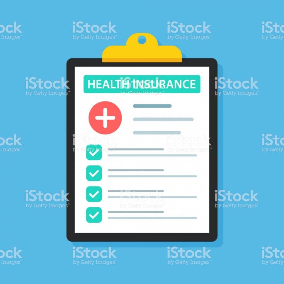 10 Exciting Parts Of Attending Insurance Exam Life And Health Insurance Online Insurance Exam