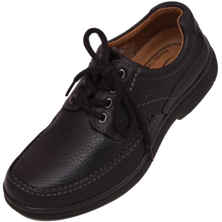 dc07183d5907e  Zapatos  Flexi 68901 brandy Venta por Catálogo