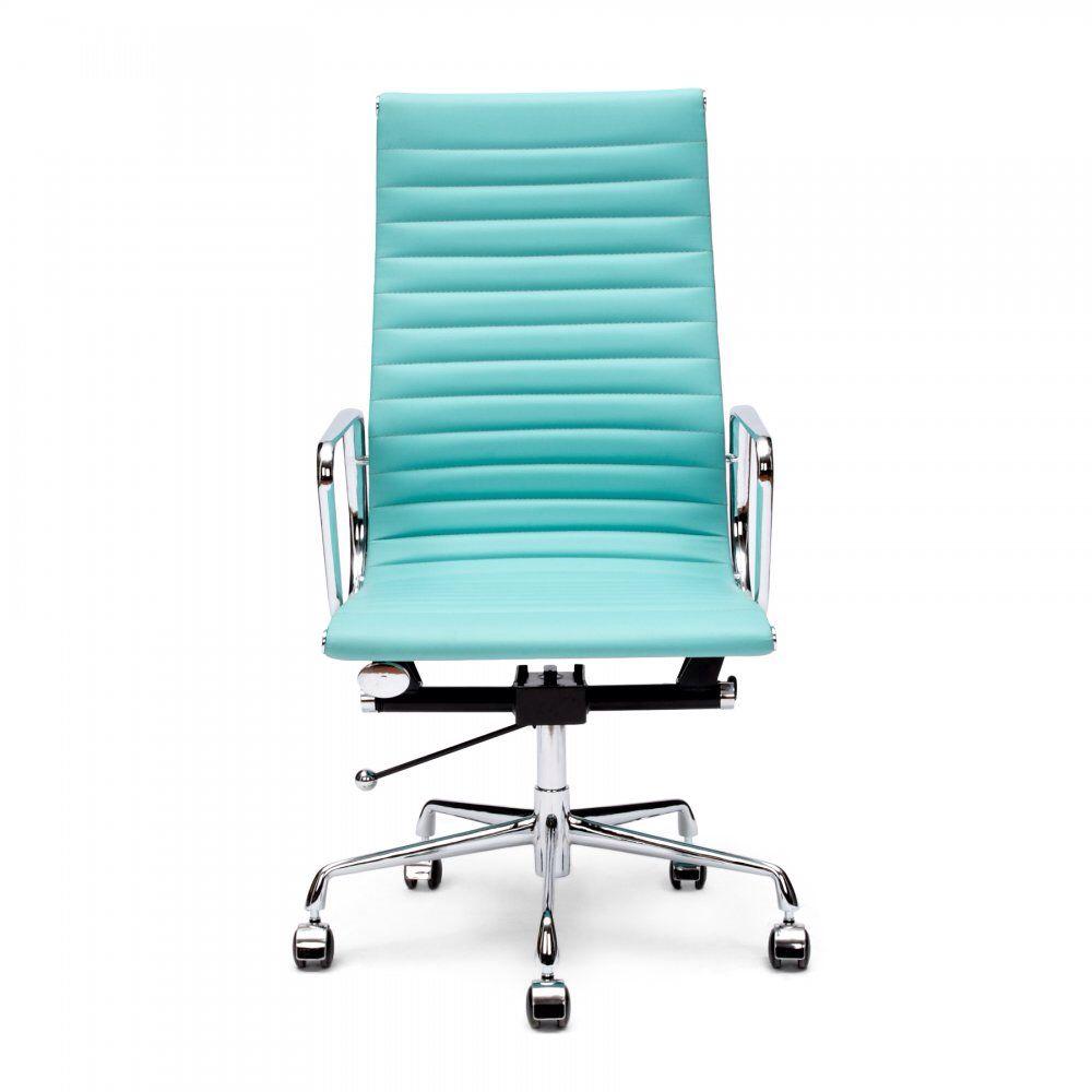 turquoise office chair ikea kitchen my desk