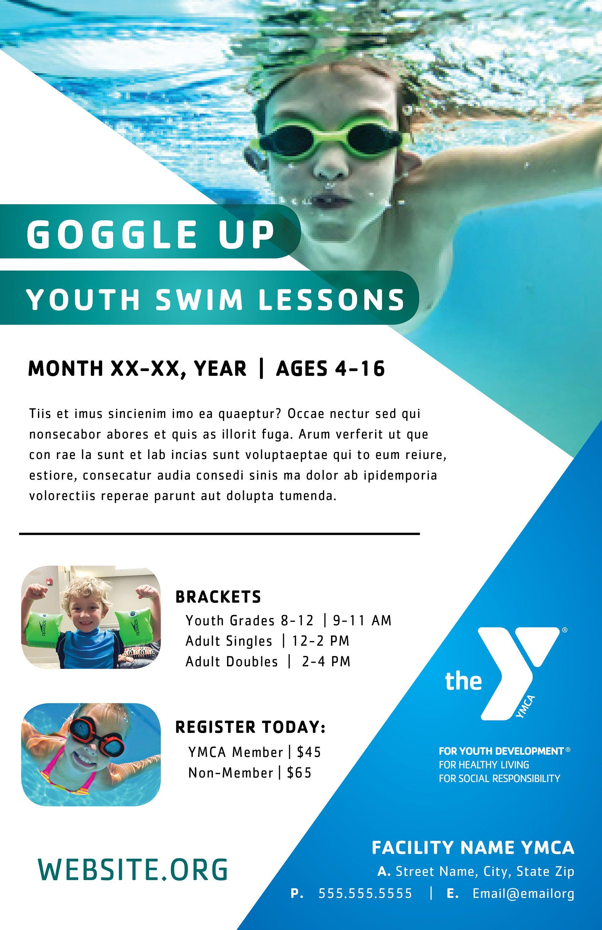 lifetime fitness folsom swim lessons