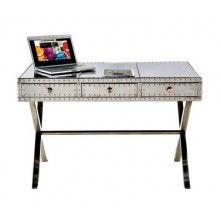 Kare Design Vegas Desk