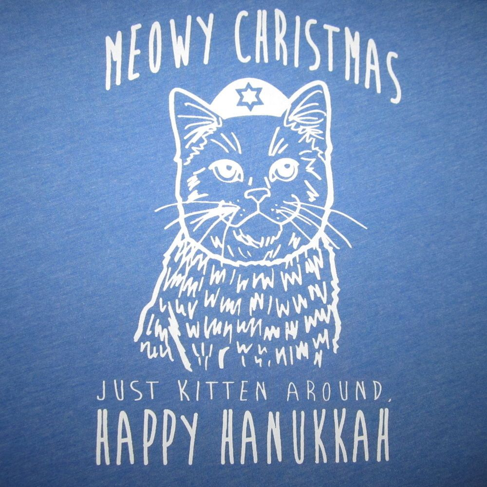 Image result for Jewish Christmas stocking funny