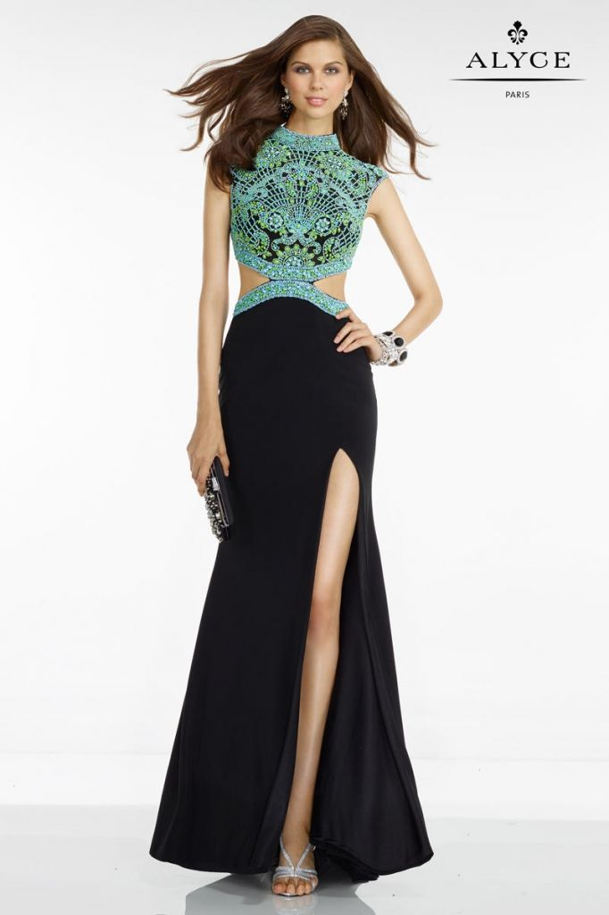 prom dresses asheville nc - cute short prom dresses Check more at ...