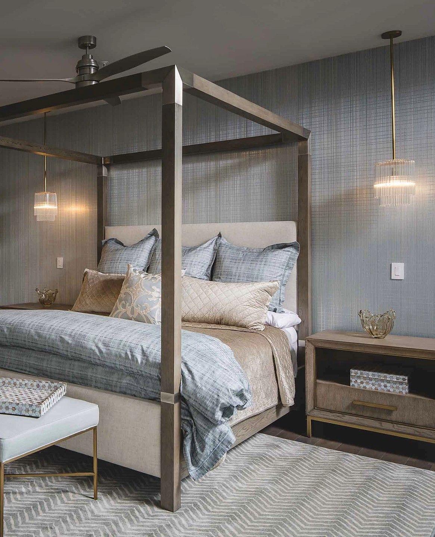 Best Phillip Jeffries Wallpaper In 2020 Guest Bedrooms 400 x 300