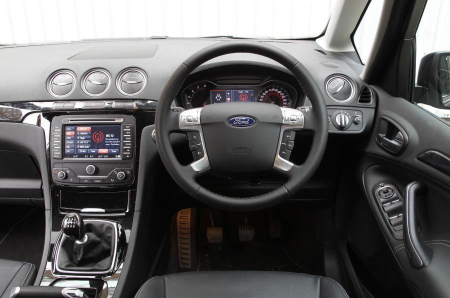 2010 Ford Galaxy Ford, Vehicles, Car