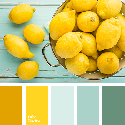 Color Palette 2463 Color Palette Yellow House Color Schemes