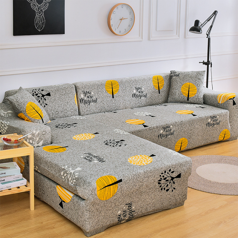 Corner Cover For Couch In 2020 Sofa Covers Diy Sofa Cover Diy Sofa