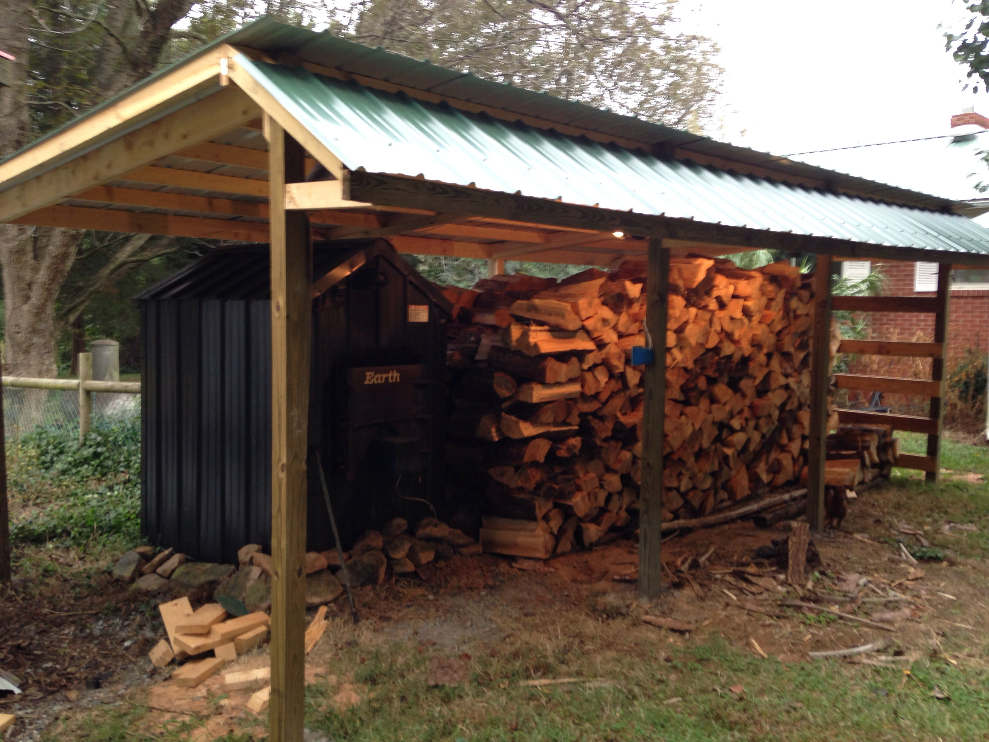 Pin By Bryan Russell On Homeplace Outdoor Wood Burner Outdoor Wood Furnace Wood Furnace