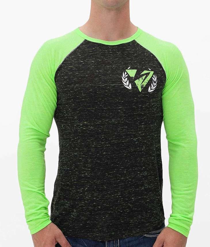 Society Speed Shop T-Shirt - Men's Shirts   Buckle