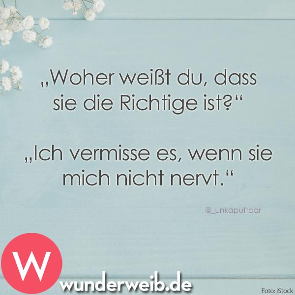 Spruch Des Tages Unsere Highlights Von Facebook Spruche Hochzeit Hochzeitsrede Zitate Hochzeitsspruche