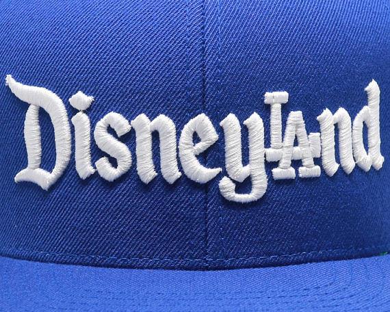 7de7d1b3738f2 Hometown LA Hat   Classic Baseball Hat   Snapback   Custom 3D ...