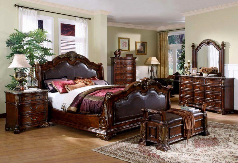 Find Out Thomasville Bedroom Furniture Bedroom sets