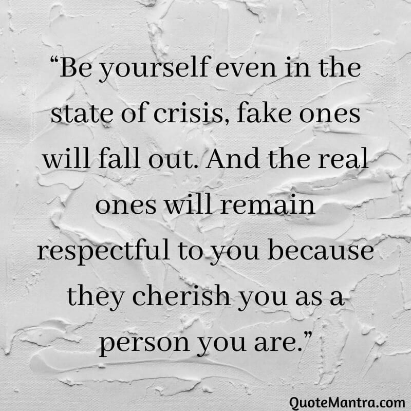 Inspirational Quotes Motivational Quotes Be Yourself Quotes In 2020 Be Yourself Quotes Inspirational Quotes Quotes