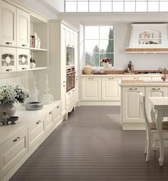 Veronica Cucine Classiche Cucine Lube Things I Love That Are