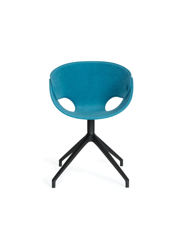 Tonon Flat Design Stuhl Ausgefallendes Design Jetzt Online Bestellen Flat Design Stuhle Design