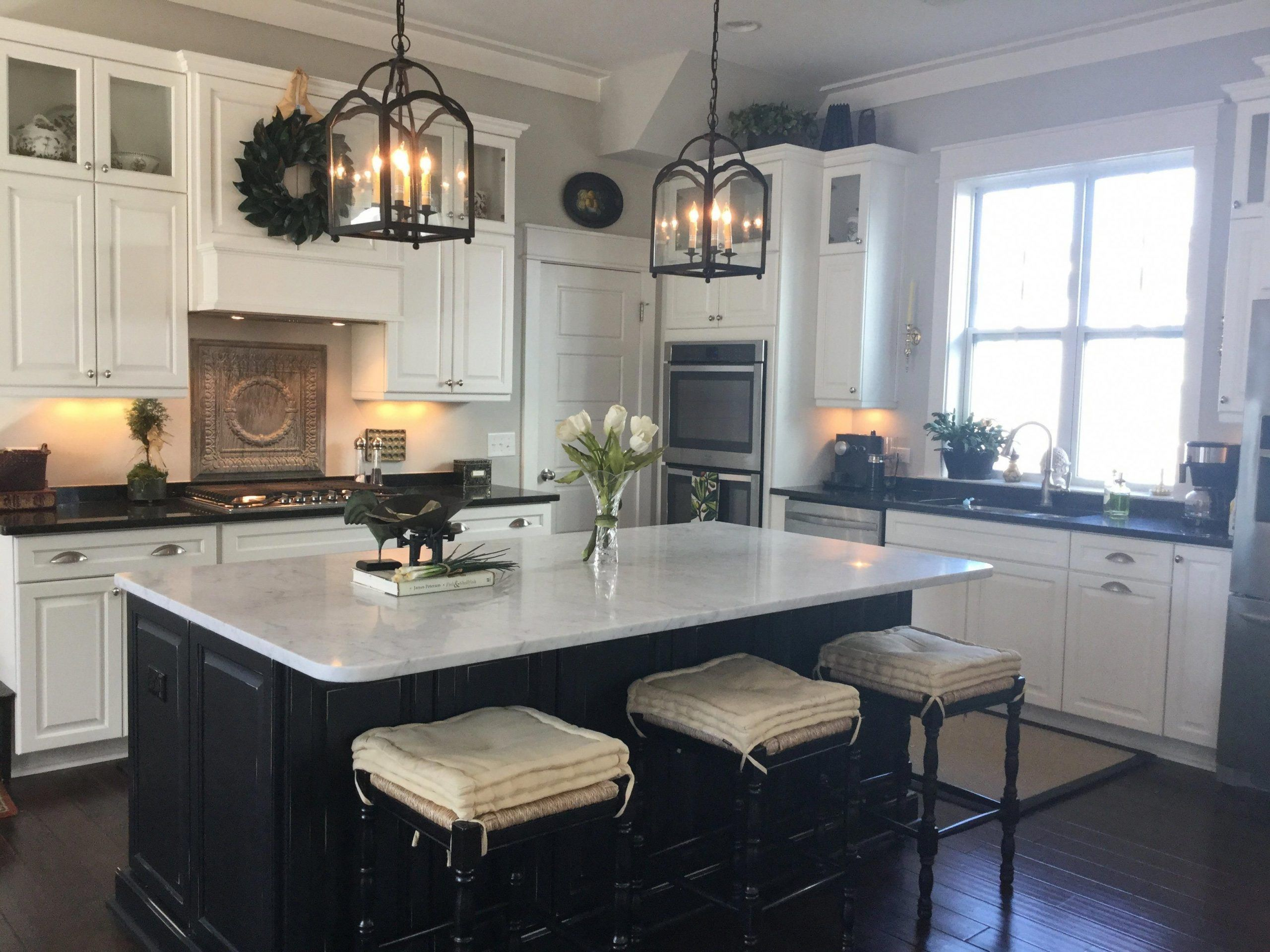 8 Skillful Ideas Narrow Galley Kitchen Remodel Colonial Kitchen Remodel Crown M Colonial Crown Ga In 2020 Kitchen Decor Trends Kitchen Remodel Home Decor Kitchen