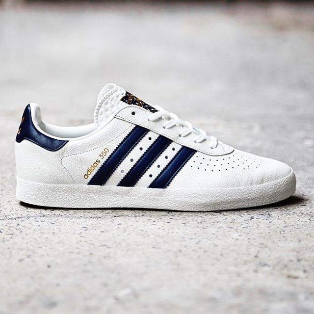 adidas Originals 350 Adidas Pinterest Adidas, Originals and