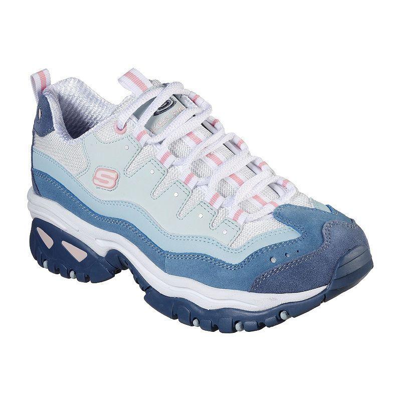 Skechers Energy Womens Sneakers