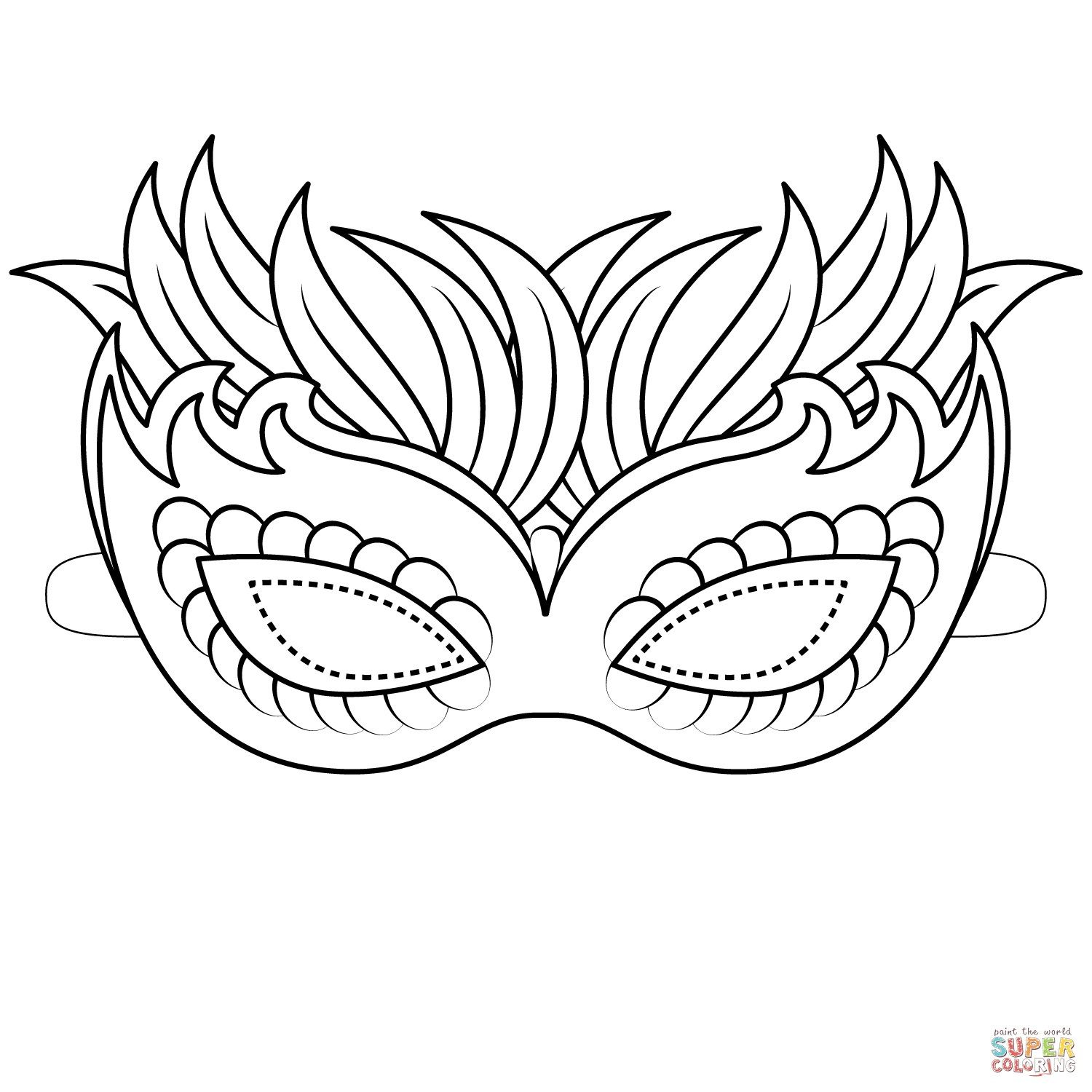 25 Excellent Image Of Mask Coloring Pages Pj Masks Coloring