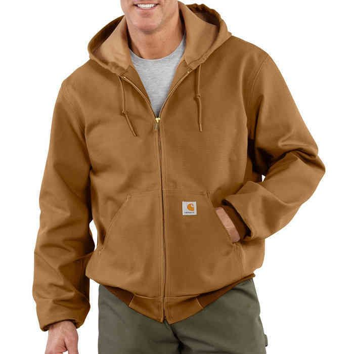 c4b7b00096220 Men's Work Clothing by Carhartt, Dickies and more | G&L Clothing ...