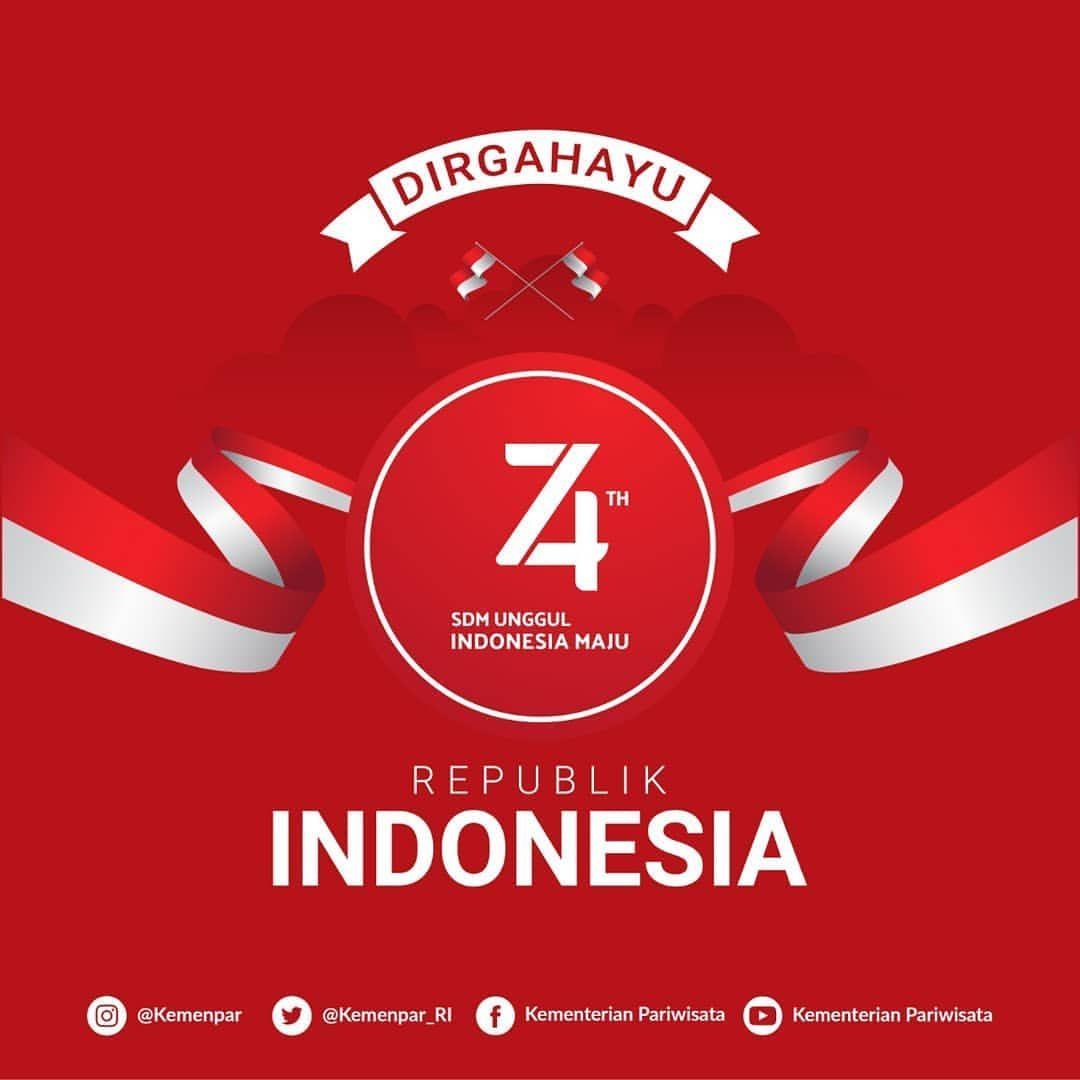 Masyarakat Indonesia Memiliki Perbedaan Dan Keberagaman Suku Budaya Ataupun Adat Istiadat Yang Telah Menjadi Pemersatu Bangsa Seba Pariwisata Indonesia Budaya
