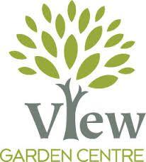 Image Result For Garden Centre Logos