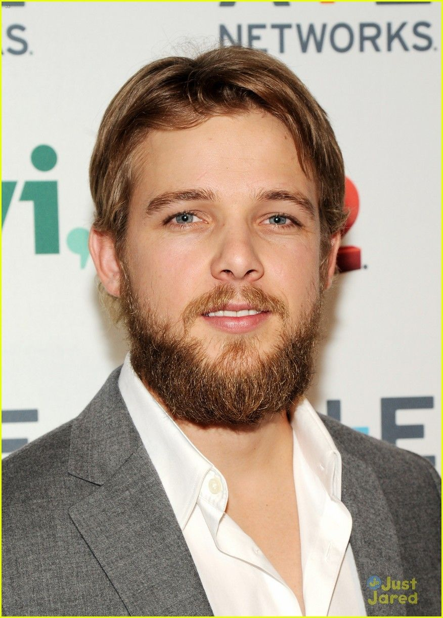 max thieriot instagram