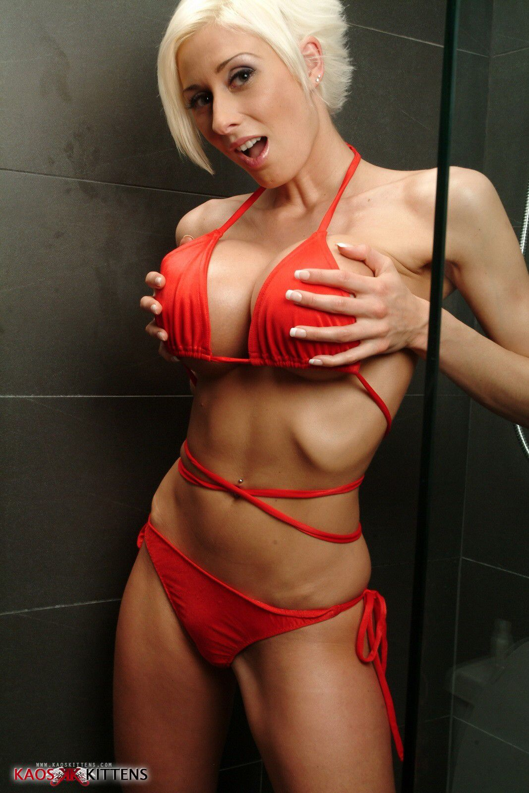 Elinor gasset porn star