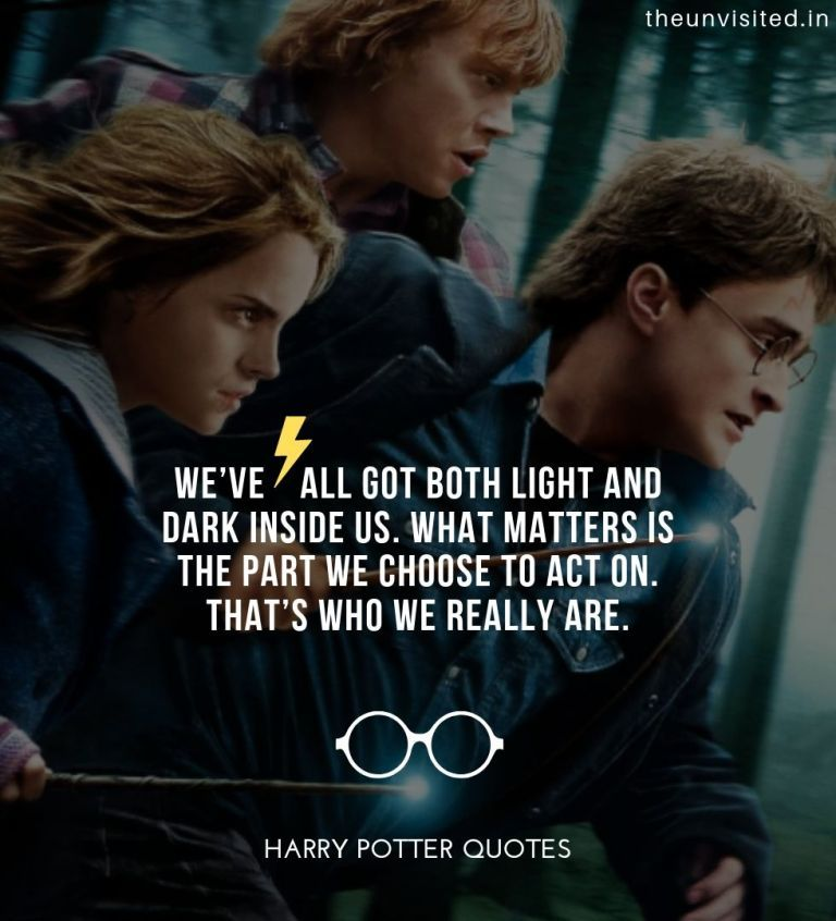 25 Harry Potter Quotes That Show Friendship And Life In A New Light The Unvisited Harry Potter Quotes Wallpaper Harry Potter Quotes Harry Potter Friendship