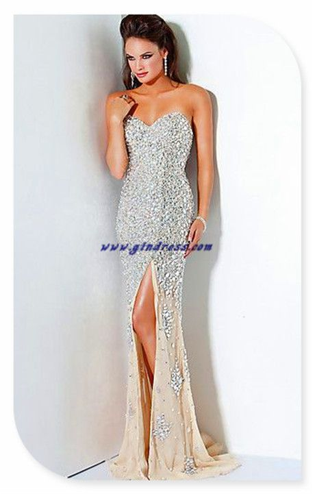 prom dresses 2014 | ♡prom♡ | Pinterest | Prom dress 2014, Dresses ...