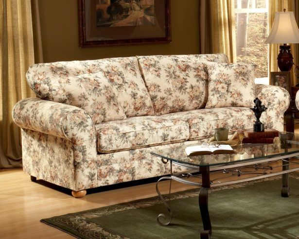 Exceptional Living Room:Beautiful Sofas And Loveseats Floral Sofas And Loveseats Ideas  With Table Glass