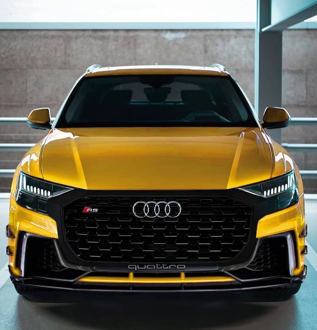 Pin By Cars Zone On Audi In 2020 Super Luxury Cars Audi Best Luxury Cars