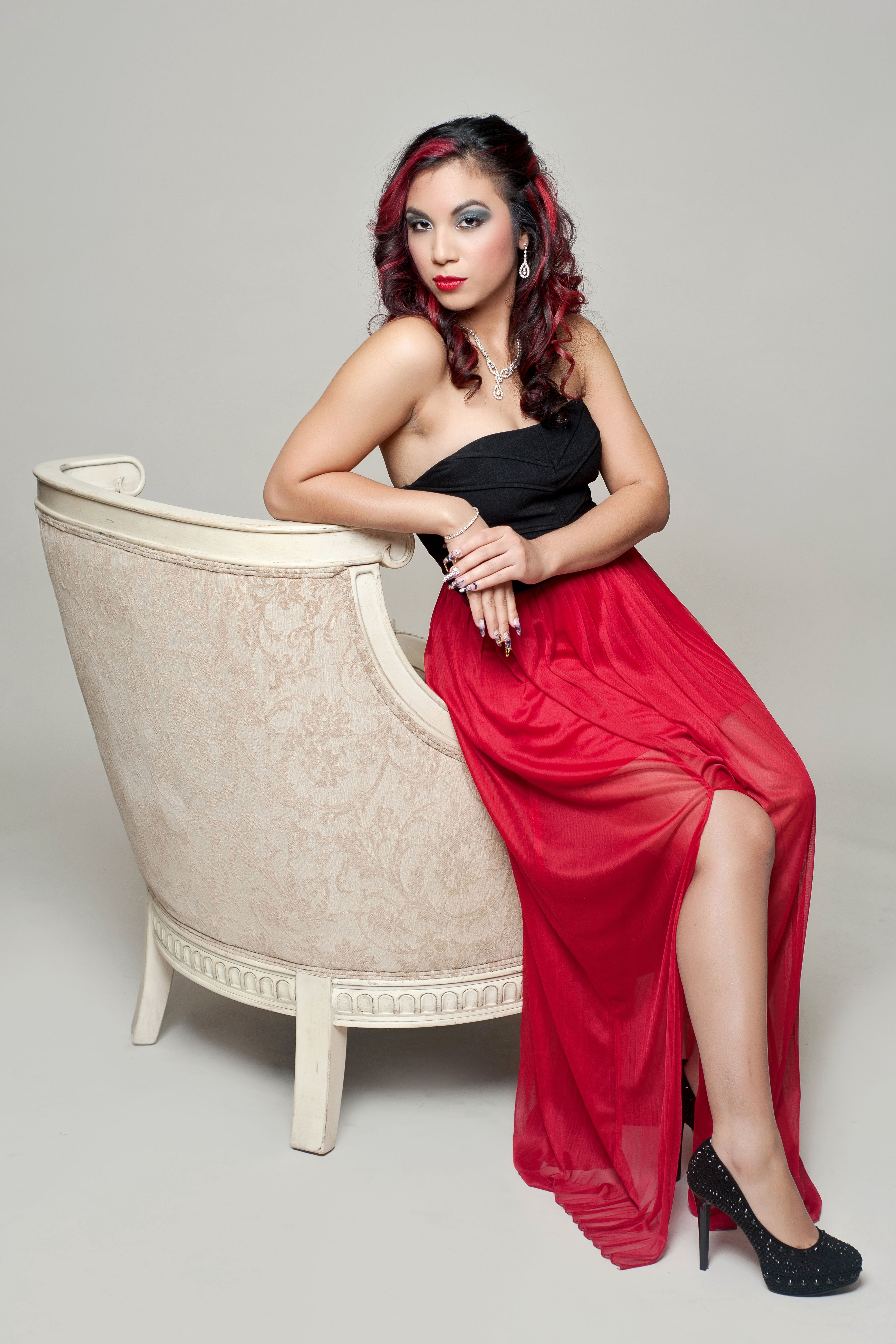 Amy Starz